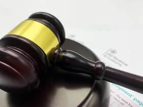 Novedades en la Ley Española de Marcas